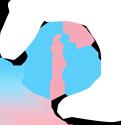Patient Case Studies | Facial Feminization Surgery Before and After | Facial Feminization Surgery Results